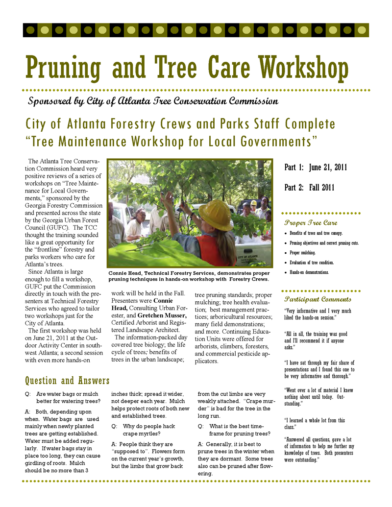 Tree-Pruning-Workshop1_Page_1